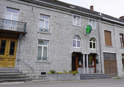 01-facade-A-1.jpg