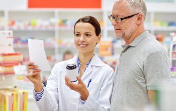 15-Pharmacien-de-reference
