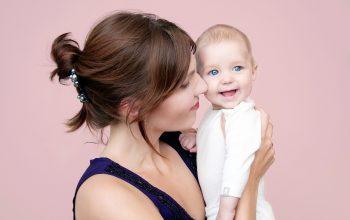 5-Maman-Bébé-Petite-Enfance