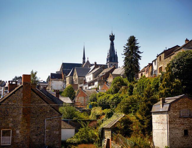 Walcourt_Ville-Medievale_09-2200x0-c-default